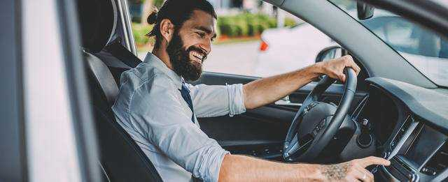Auto Finance Is it worthwhile to buy a car on credit?